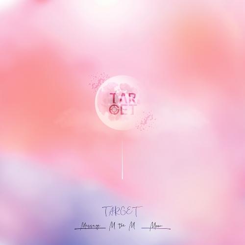 Beautiful Bts Mp3 Download