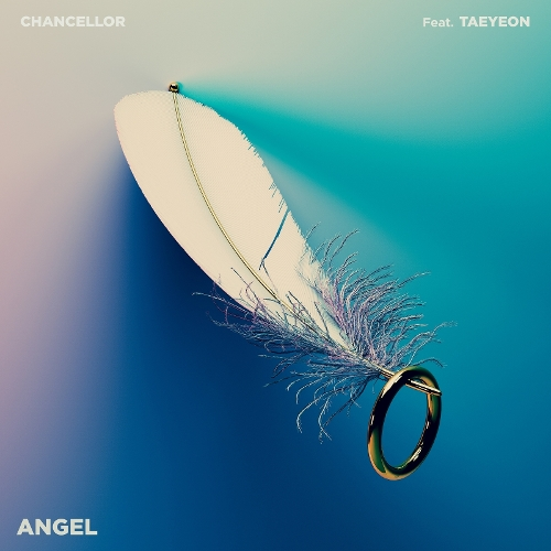 Chancellor - Angel (feat. Taeyeon)