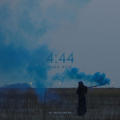Download Full Album Rose Blackpink Mashup K-Pop Music MP3 Songs