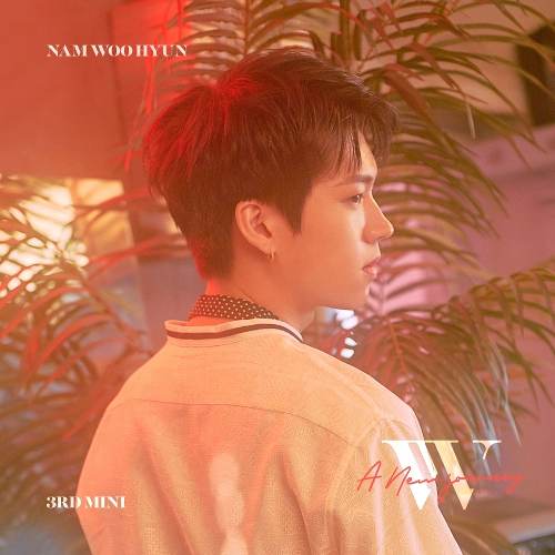 Download Nam Woo Hyun - Rain Mp3