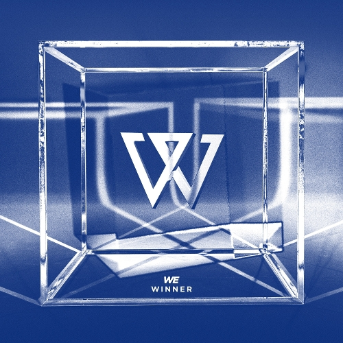 WINNER - First Love (2019)
