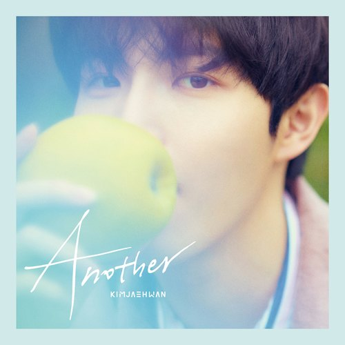 Kim Jae Hwan – Begin Again