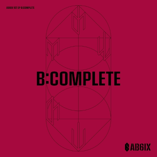Download AB6IX - DANCE FOR TWO Mp3