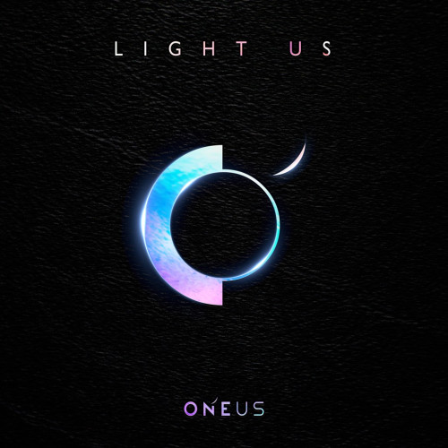 Download ONEUS - Valkyrie Mp3