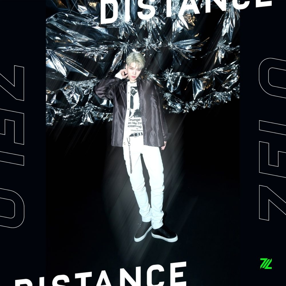 Download ZELO - Questions Mp3