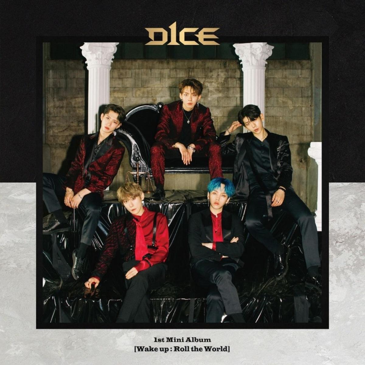 Download Full Album Bts World Ost Pt 4 K-Pop Music MP3 Songs