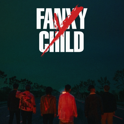 Download FANXYCHILD - Y Mp3
